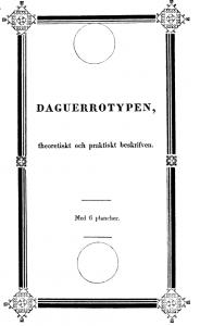Daguerreobok_omslag