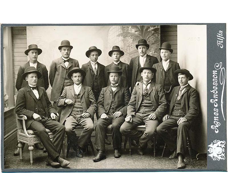 7e14ba3c5604 1920-tal - Fotografihistoria