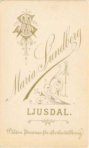 Maria Sundberg visitkort Ljusdal (P118_0006R).