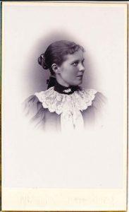 Maria Sundberg visitkort Ljusdal (P206_0004F).