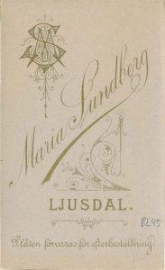 Maria Sundberg visitkort Ljusdal (P206_0004R).
