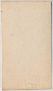 C. Swenson visitkort Gefle (P417_0001B).